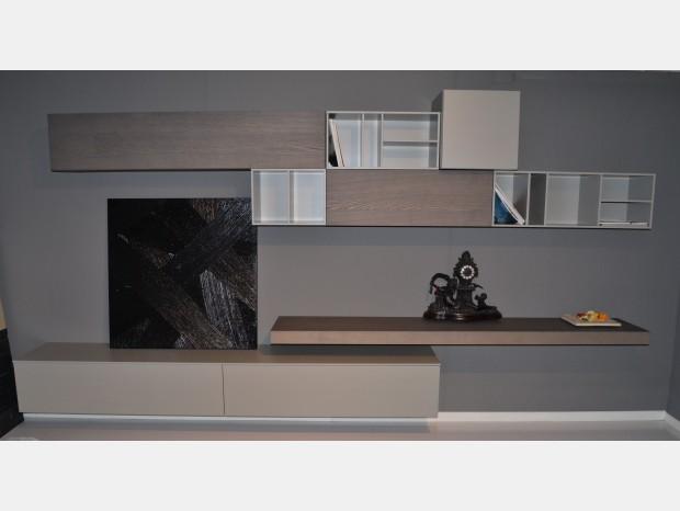 Md House Camere Da Letto.Prezzi Md House Offerte Outlet Sconti 40 50 60
