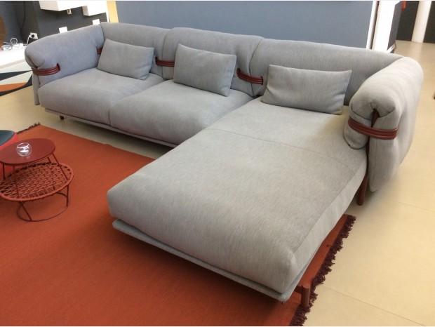 Moroso: outlet con offerte e sconti su mobili Moroso a ...