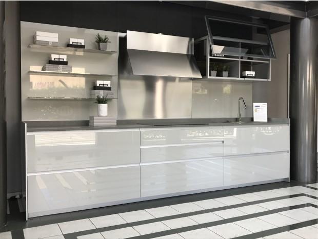 Cucina lineare Ernestomeda ICON AIR