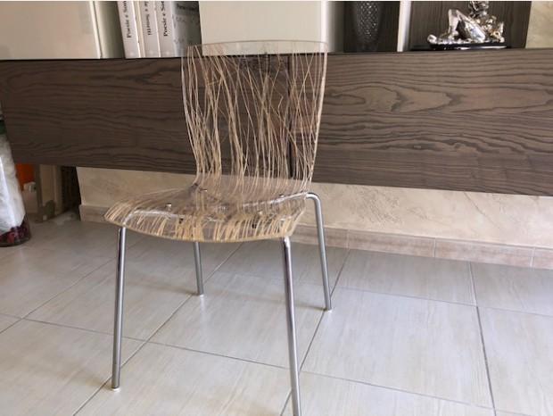 Sedie Colico Outlet.Colico Design Outlet Arredo Di Design A Prezzi Scontati Dal 40