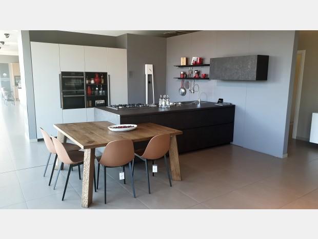 Cucine Cesar: outlet con offerte e sconti minimo del 40% sui ...
