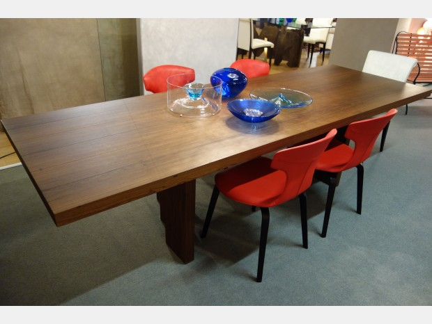 Tavolo Poltrona Frau HT Table