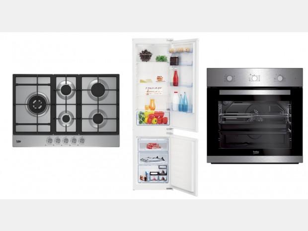 Elettrodomestici per cucina in offerta a prezzi scontati ...
