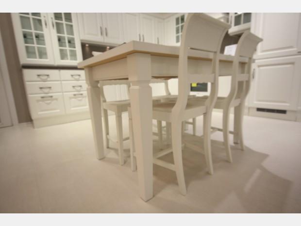 Outlet Tavoli e sedie Scavolini | Tavoli e sedie Scavolini ...