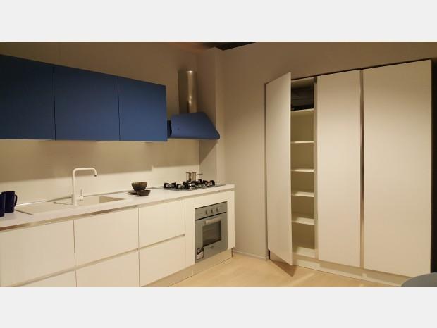 Berloni cucine: outlet con offerte e sconti minimo del 40 ...
