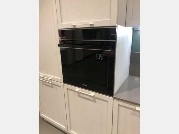 Elettrodomestici per cucina in offerta a prezzi scontati