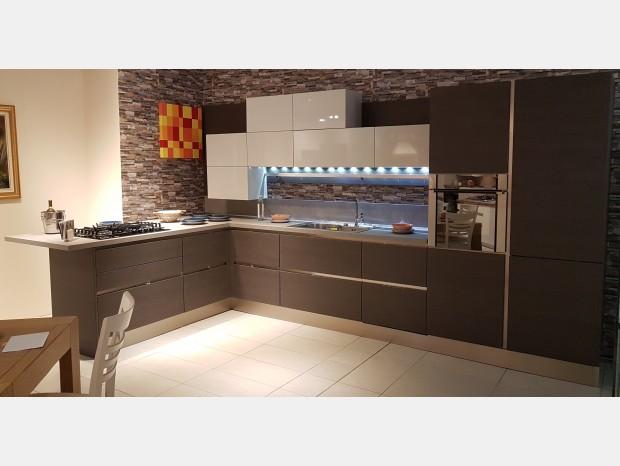 Subitoit Cucine Usate Catania.Veneta Cucine Offerte E Sconti Dal 40 In Su