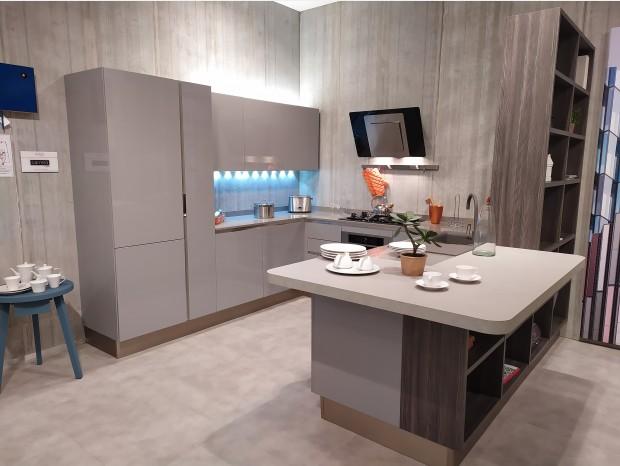 Veneta Cucine: offerte e sconti dal 40% in su
