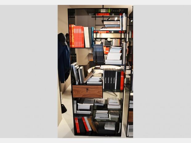 Tonelli Design Listino Prezzi.Prezzi Tonelli Design Offerte Outlet Sconti 40 50 60