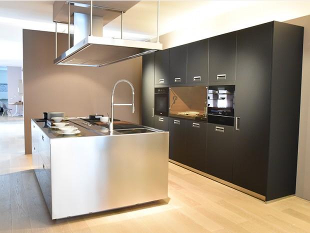 Cucine Arclinea | Cucine Arclinea Outlet | Cucine a prezzi ...