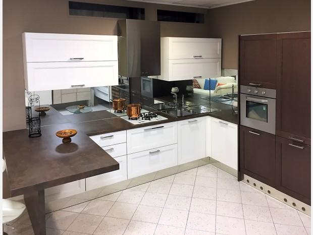 Outlet Cucine Astra   Cucine Astra con Sconti fino al 60%
