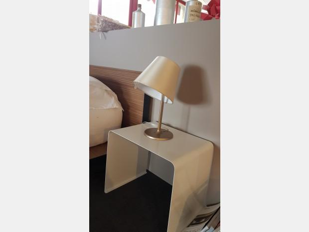 Outlet Lampade da tavolo Artemide | Lampade da tavolo