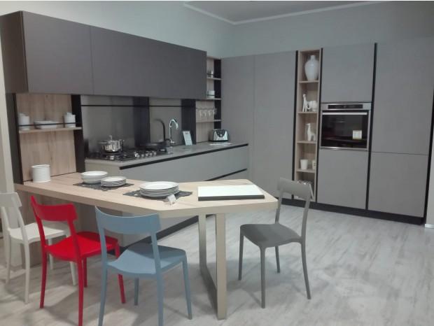 Opinioni Veneta Cucine Start Time.Veneta Cucine Offerte E Sconti Dal 40 In Su