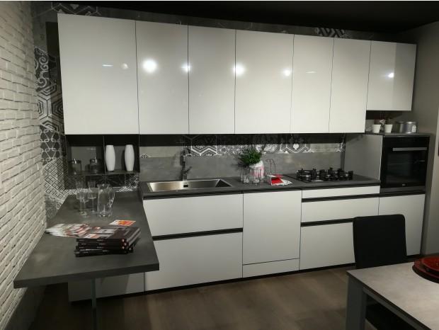 Cucine A Messina Offerte Da Favola Su Cucine Di Alto Design