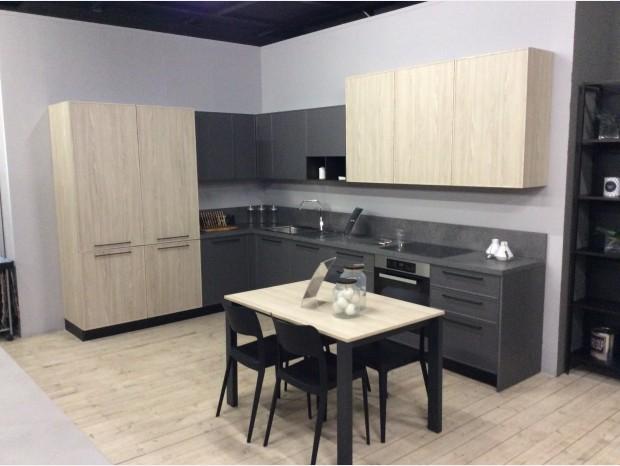 Cucina angolare Arredo3 Area