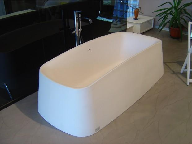 Vasca Da Bagno Offerta: Mobili da bagno angolari misure vasche avienix for.