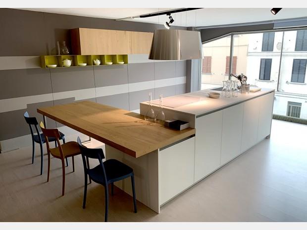 Cucineoccasioni It Cucine Moderne Classiche E Country A Prezzi Scontati