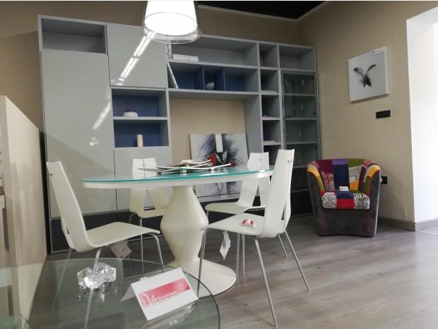 Camere Da Letto Mercantini.Prezzi Mercantini Offerte Outlet Sconti 35 50 60