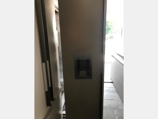 Congelatore Gaggenau RF 463 301