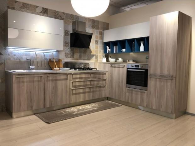 Cucine Moderne Scontate A Pavia