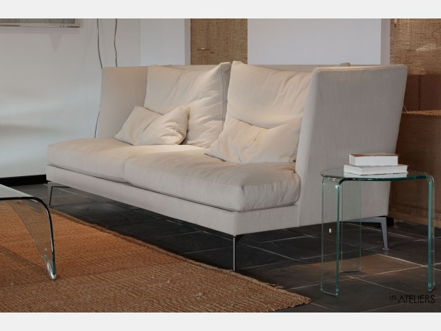 Divano Flexform Feel Good Ten Alto