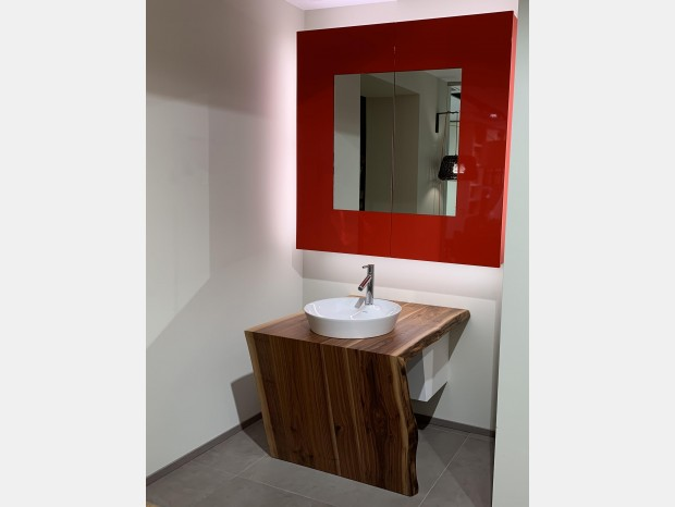 Mobile bagno - - - - Extra