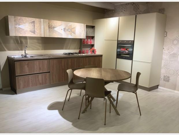 Creo Kitchens Grandi Sconti Del 40 50 60