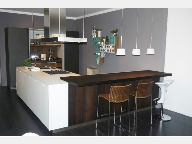 cucine varenna offerte - 28 images - stunning cucine varenna offerte ...