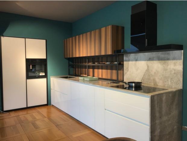 Cucine In Offerta Sconti Online 40 50 60
