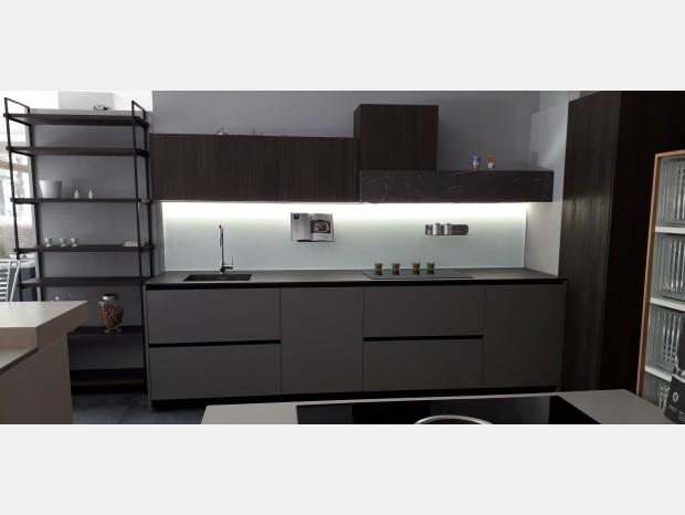 Stosa Cucine Sconti Online 40 50 60