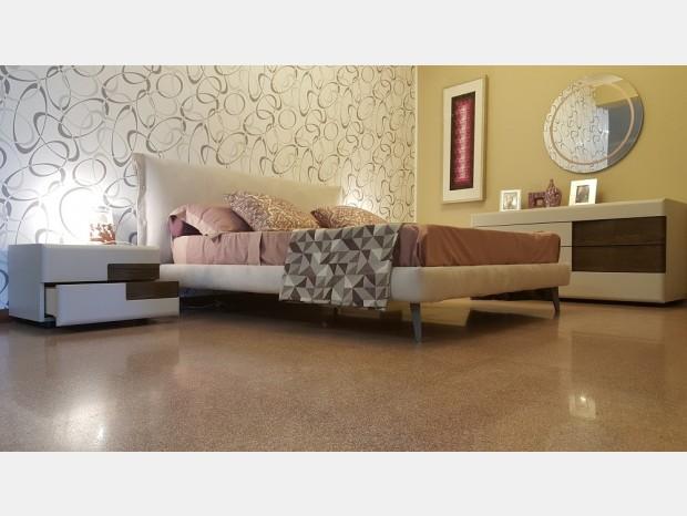 Camere Da Letto Sconti Online 40 50 60
