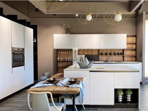 Aran cucine Lab13