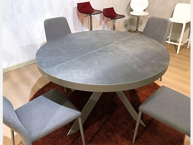 Tavoli In Offerta Sconti Del 40 50 E 60 Pag 8