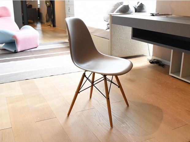 Mobili E Complementi Disegnati Da Charles Eames
