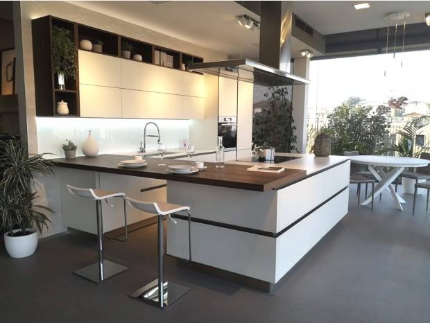 Veneta Cucine Sconti Online 40 50 60