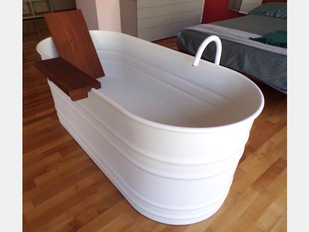 Vasche Da Bagno Sconti Del 40 50 60
