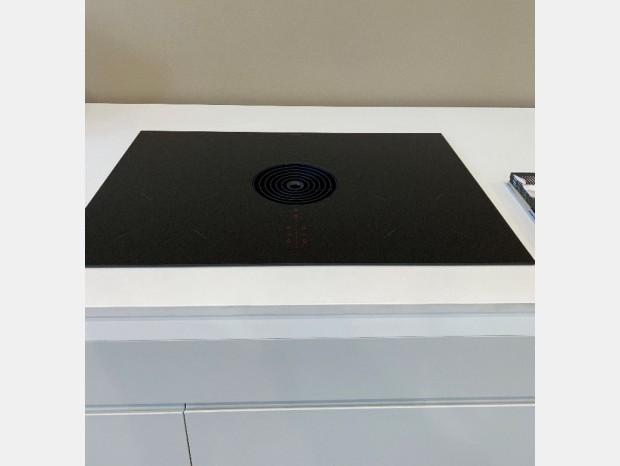 Piano Cottura Bora Pure - Puru Filtrante