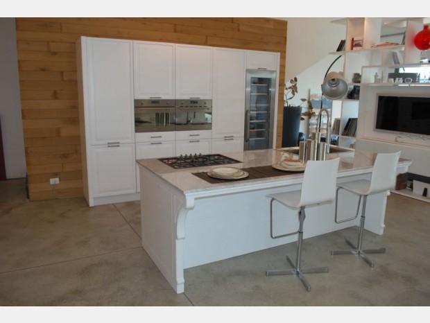 Prezzi La cucina dei Mastri - Offerte Outlet - Sconti 40% / 50% / 60%