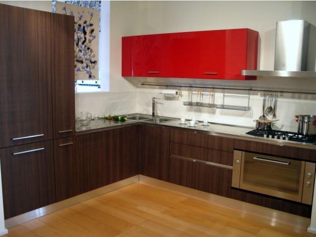 Cucine in offerta a prezzi scontati pag 3 for Arredamenti completi in offerta