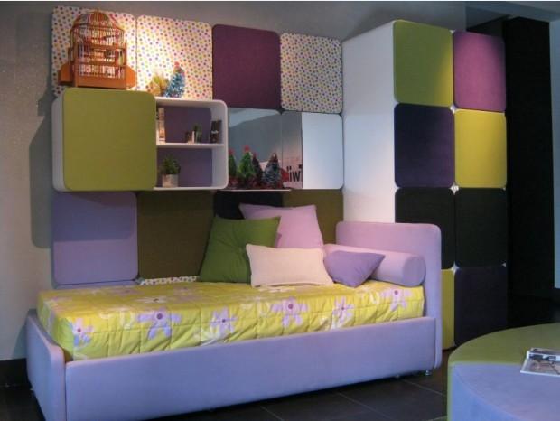 Letti Twils Prezzi ~ Idea del Concetto di Interior Design, Mobili e ...