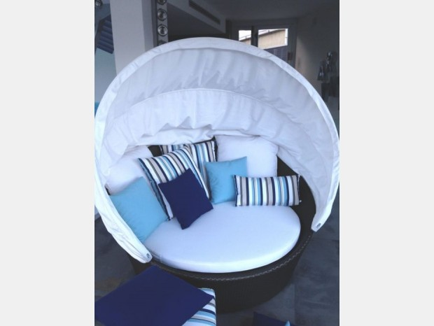 Arredamento Outdoor Dedon ORBIT
