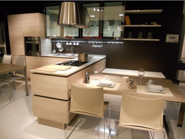 Best Costo Cucina Veneta Cucine Ideas - Ideas & Design 2017 ...