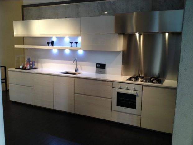Cucine Moderne Offerte Milano