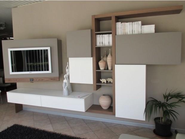 Outlet mobili fimar for Fimar arredamenti