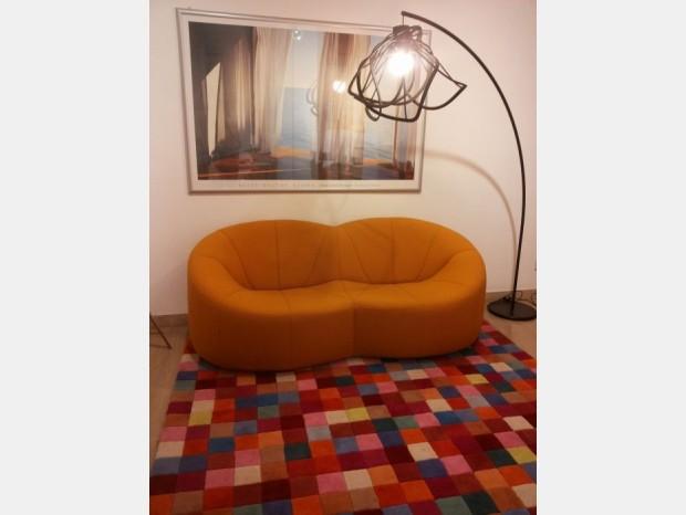 prezzi ligne roset outelt con offerte e sconti minimo del 40. Black Bedroom Furniture Sets. Home Design Ideas