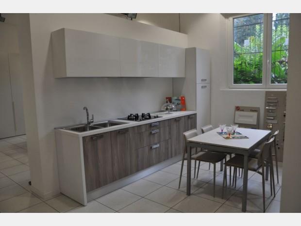Grattarola cucine opinioni affordable cucine scavolini prezzi with grattarola cucine opinioni - Lady cucine prezzi ...