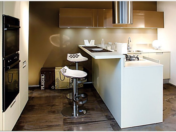 Design Occasioni. Interesting Occasioni Life Cucine Poggibonsi ...
