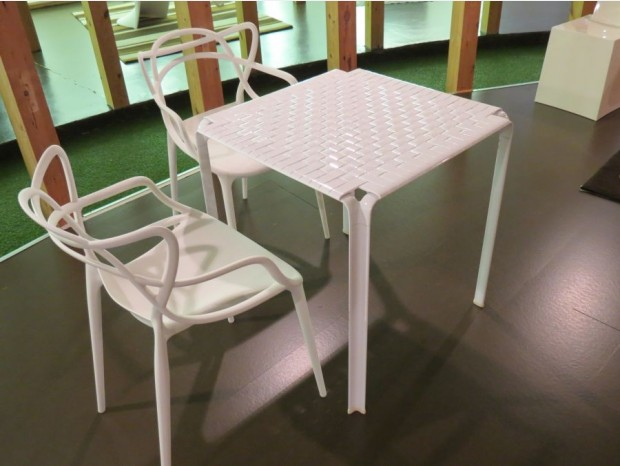 Tavolo Kartell Ami Ami Table