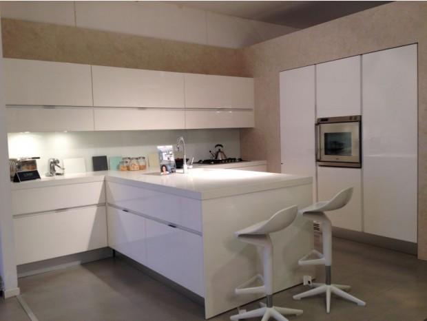 Tagbarrique Ernestomeda Prezzi ~ Wohndesign und Möbel Ideen