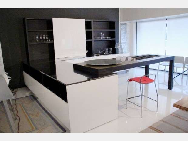 Beautiful Cucine Boffi Prezzi Gallery - Acomo.us - acomo.us
